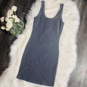 Fashion Nova Bodycon Dress